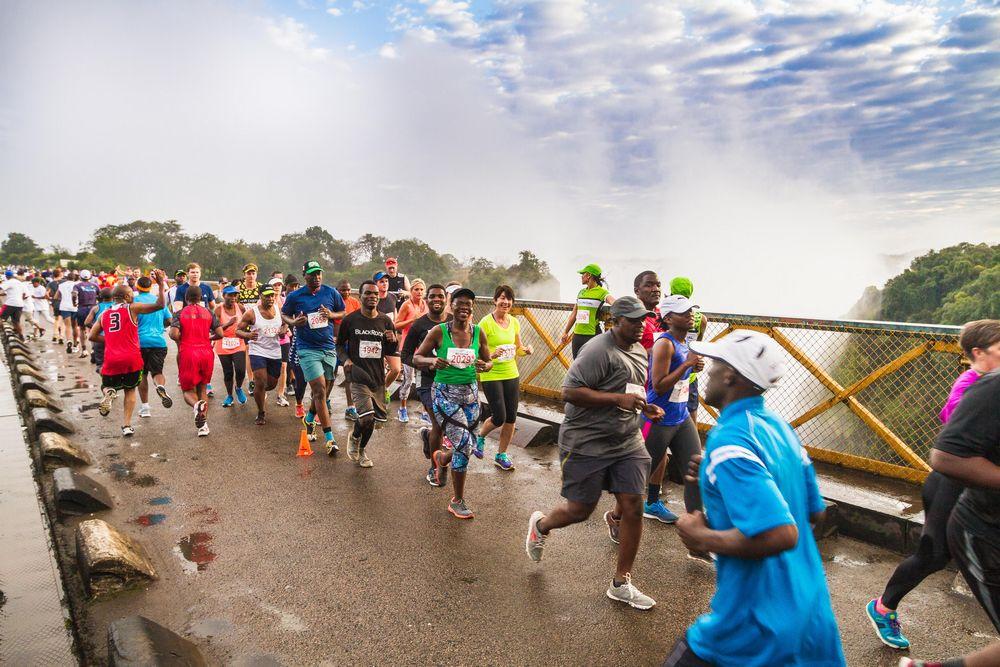 VF-Marathon-photos-2017-850sml