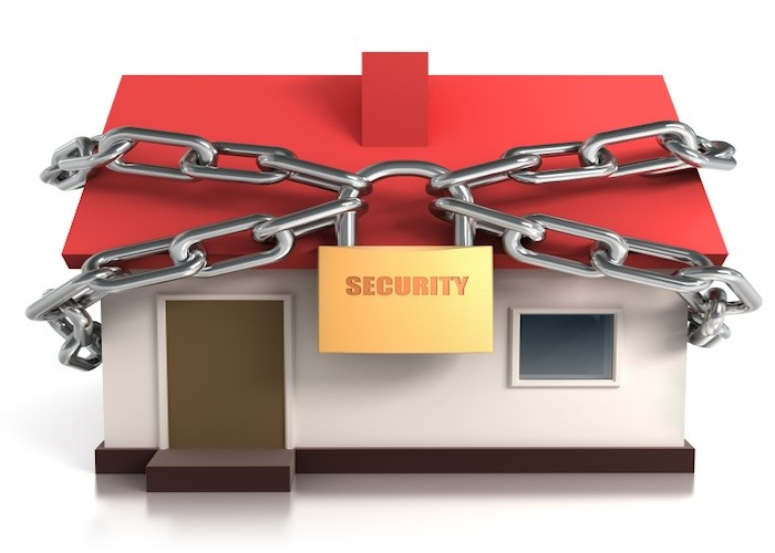 Household security