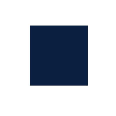 Guard Services