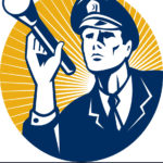 Security, Guard Operations, Security Services