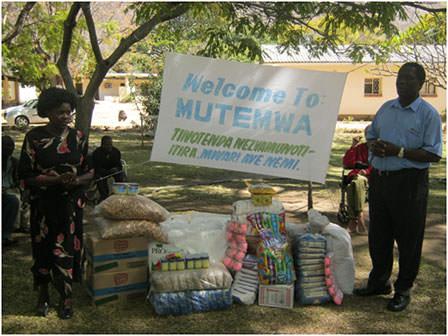 Mutemwa-Leprosy-Centre-1