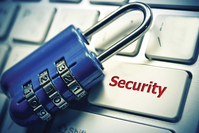 cyber-security-1-1.jpg