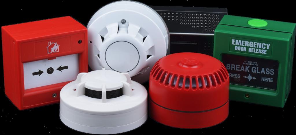 Deterring Burglars, Security Setup, Alarm System, Prevent Burglaries