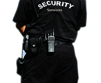 Security Services, Fawcetts Security, Service Guards, Alarm Systems, CCTV