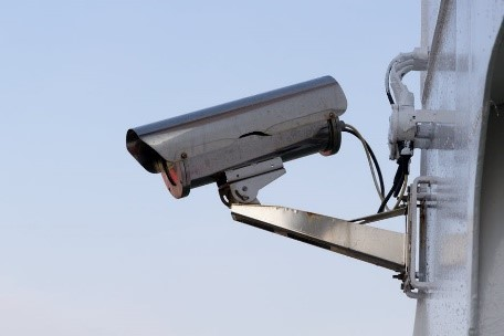 Business Security - Benefits of CCTV